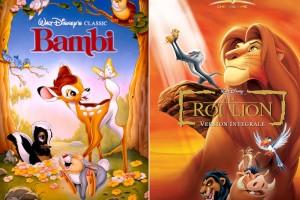 Bambi-Roi-Lion