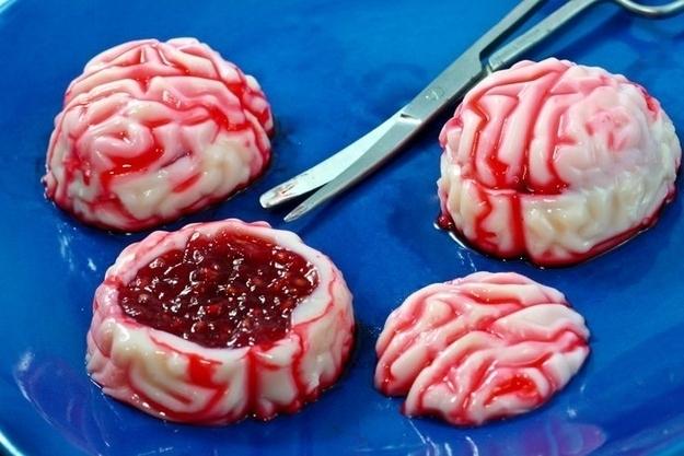 brainjelloshots