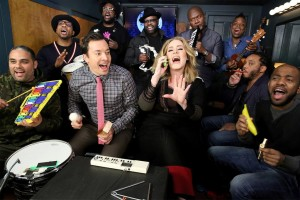 Adele-Jimmy-Fallon