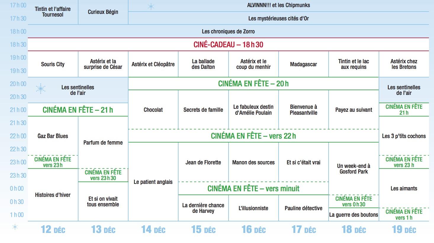 Cine-Cadeau-02