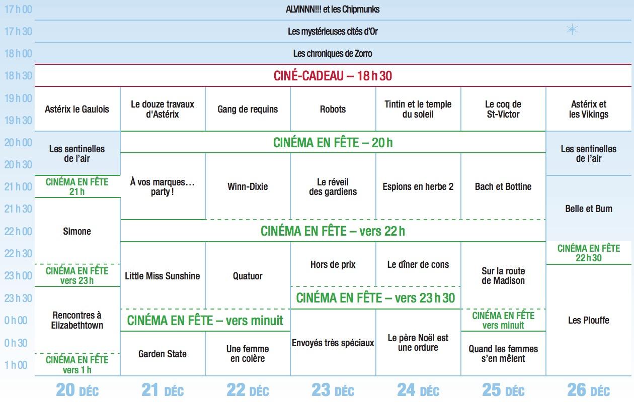 Cine-Cadeau-04