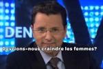 dl-femmes