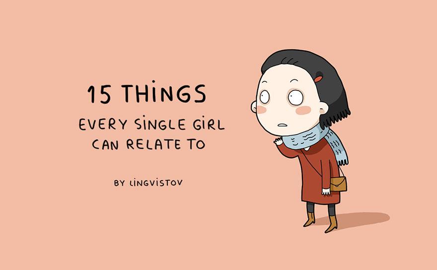 single-girls-problems-advantages-illustrations-livingstov