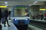 131205_xo8rt_metro-montreal-station_sn635