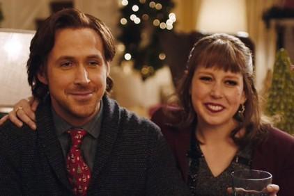 Ryan_Gosling_REALLY_wants_to_meet_Santa_Claus_in_cringeworthy_Christmas_Saturday_Night_Live_sketch
