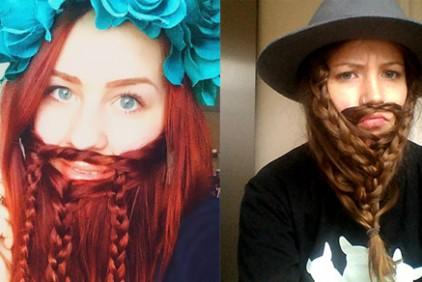 barbe-filles-mode