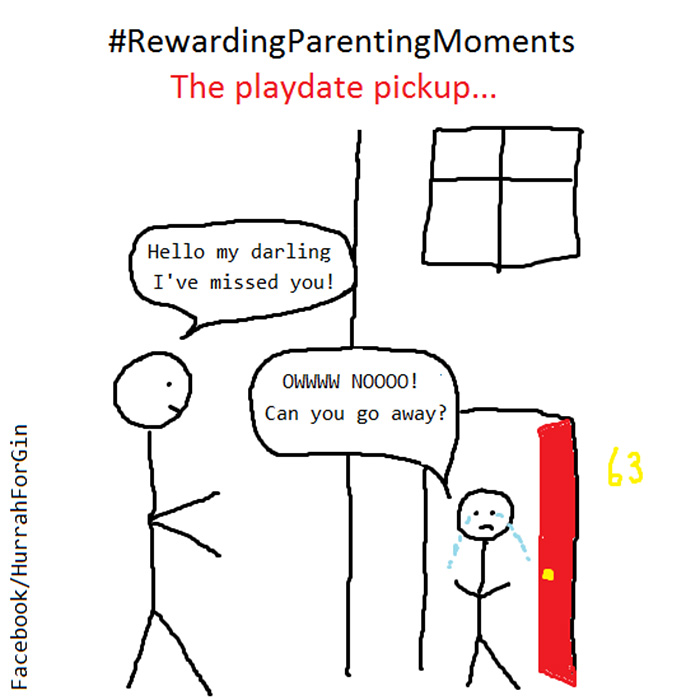 funny-parenting-cartoons-mom-hurrah-for-gin-katie-kirby-30__700