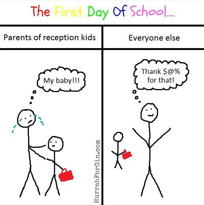 funny-parenting-cartoons-mom-hurrah-for-gin-katie-kirby-411__700