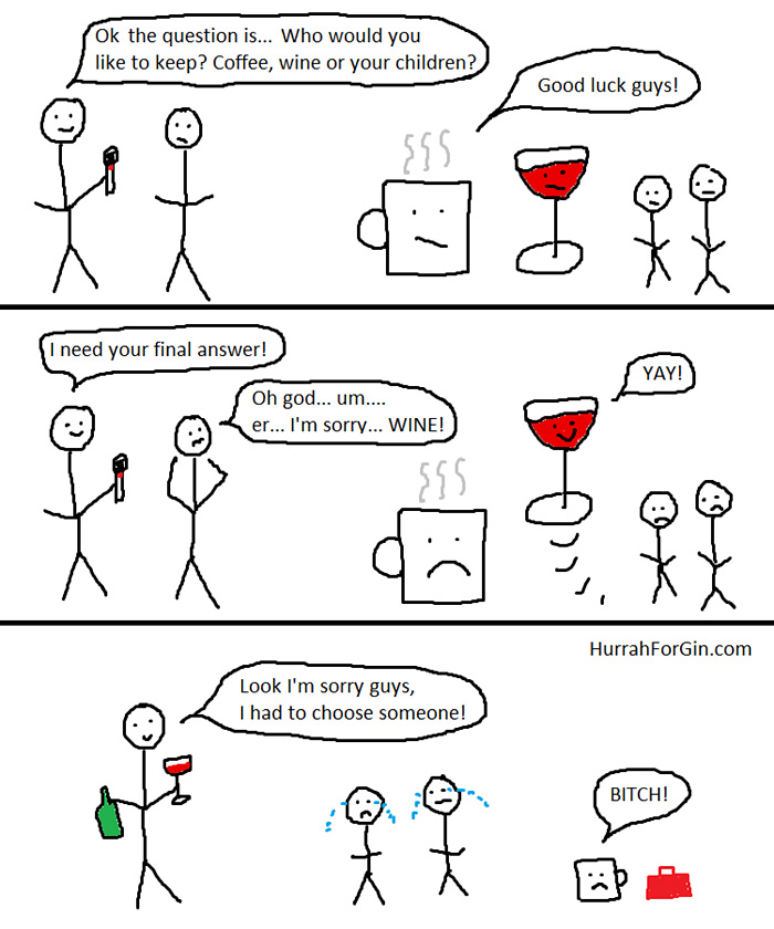 funny-parenting-cartoons-mom-hurrah-for-gin-katie-kirby-43__700