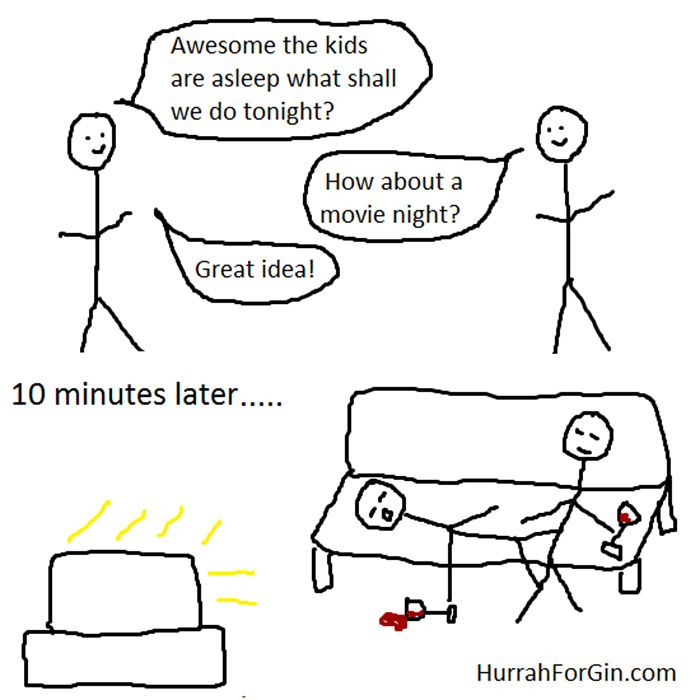 funny-parenting-cartoons-mom-hurrah-for-gin-katie-kirby-44__700