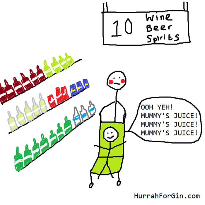 funny-parenting-cartoons-mom-hurrah-for-gin-katie-kirby-50__700