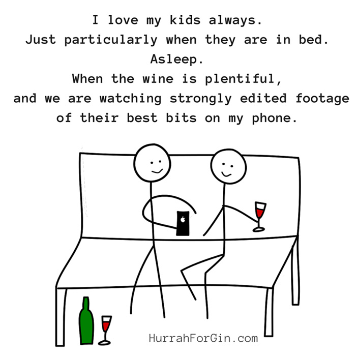 funny-parenting-cartoons-mom-hurrah-for-gin-katie-kirby-55__700