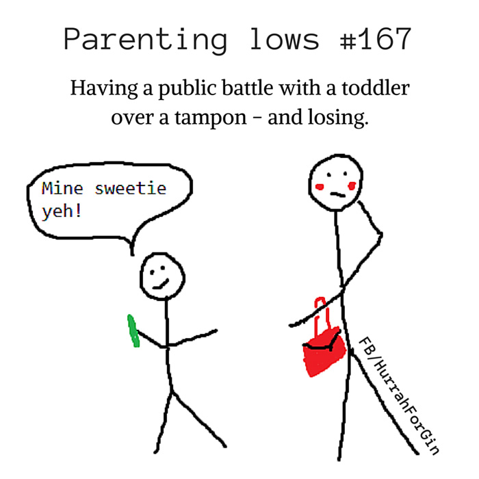 funny-parenting-cartoons-mom-hurrah-for-gin-katie-kirby-56__700