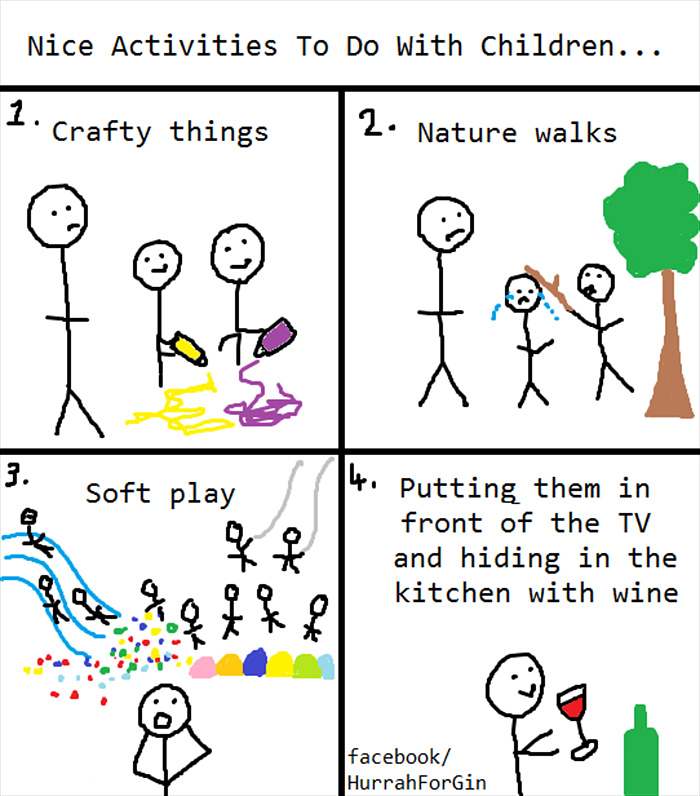 funny-parenting-cartoons-mom-hurrah-for-gin-katie-kirby-71__700