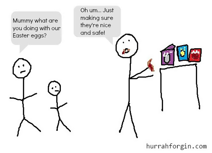 funny-parenting-cartoons-mom-hurrah-for-gin-katie-kirby-76__700