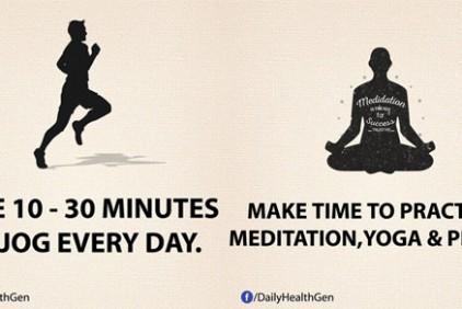 meditation-yoga-course