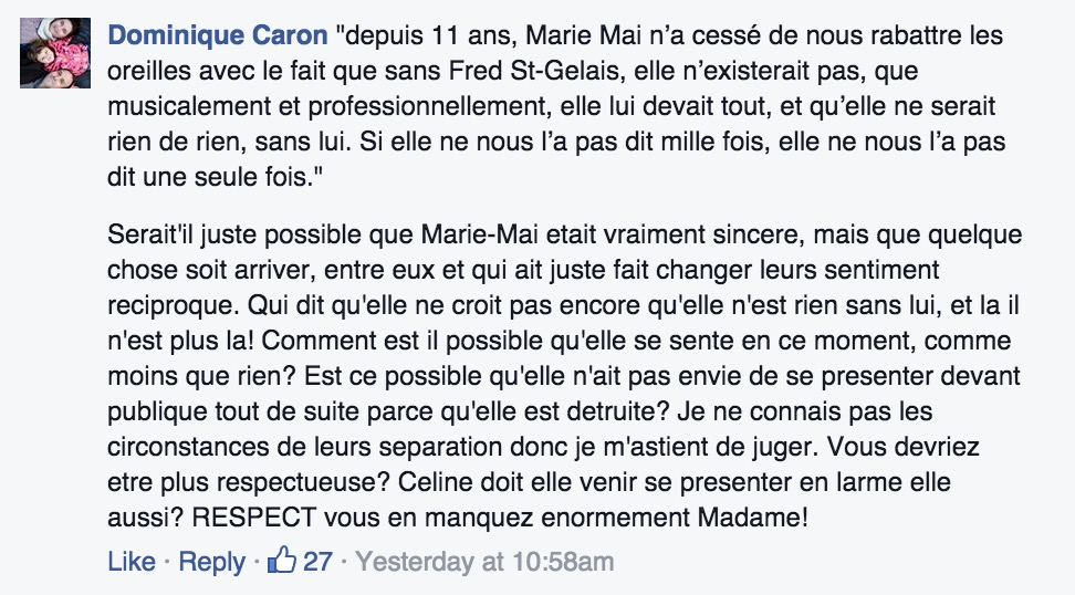 Marie-mai-separation-03