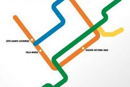 metrofemme