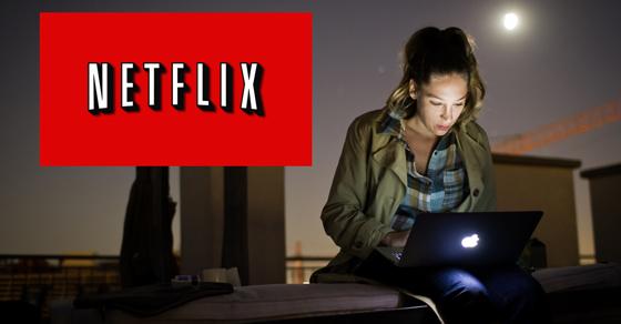 Netflix cherche activement un blogueur pour voyager en Europe