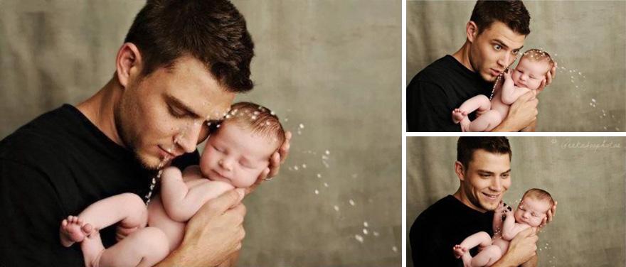 newborn-baby-photoshoot-fails-18-56fd12d11a239__880
