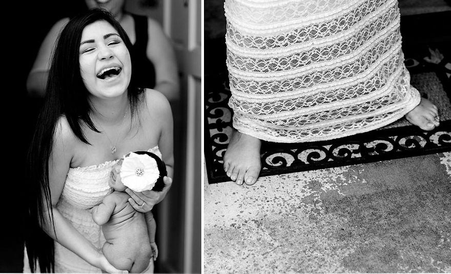 newborn-baby-photoshoot-fails-26-56fcd8996da47__880