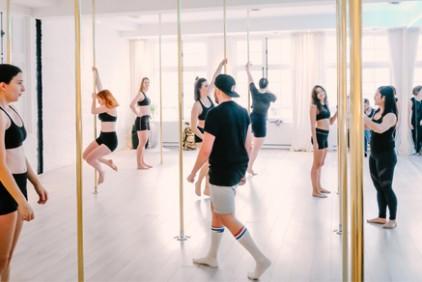 pole-dancing-vieux-montreal