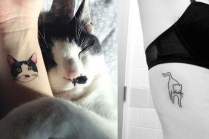 tatouags-chats-eptits