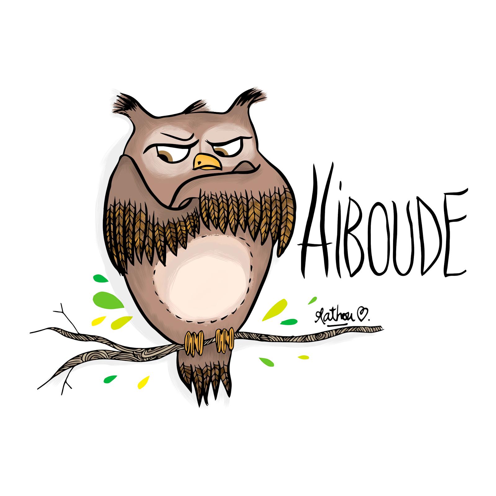 JEUDI-JeudemotsHiboude