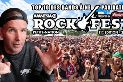 Rej-Laplanche-Rockfest