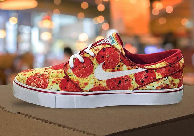 nike-sb-janoski-pepperoni-pizza