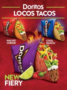 3015680-inline-i-1-with-600m-sold-taco-bell-unveils-the-fiery-doritos-locos-taco