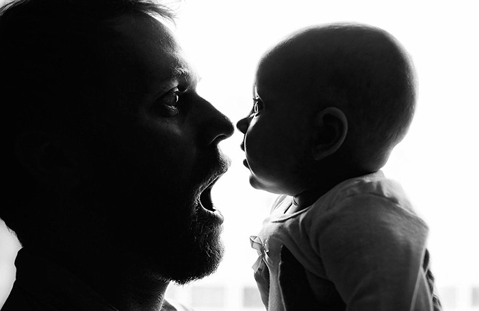 fathers-day-baby-photography-29-5763b91359a06__700