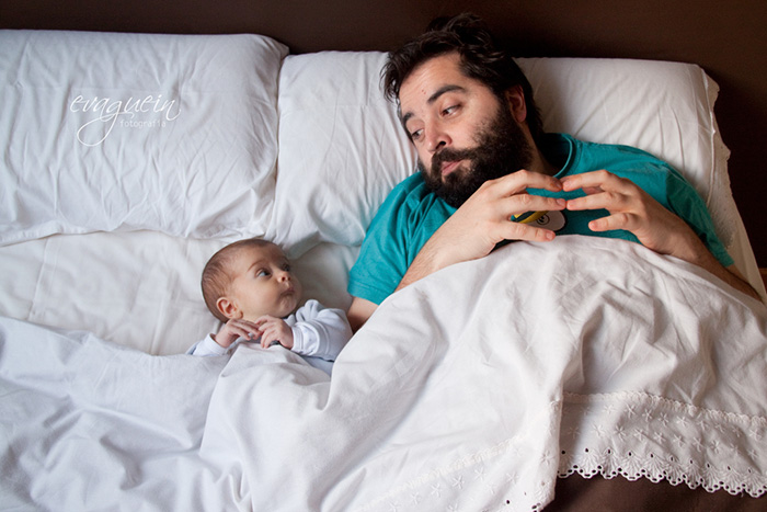 fathers-day-baby-photography-32-5763bdb33dbd8__700