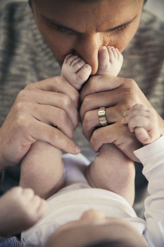 fathers-day-baby-photography-71-5763f6fb512fe__700