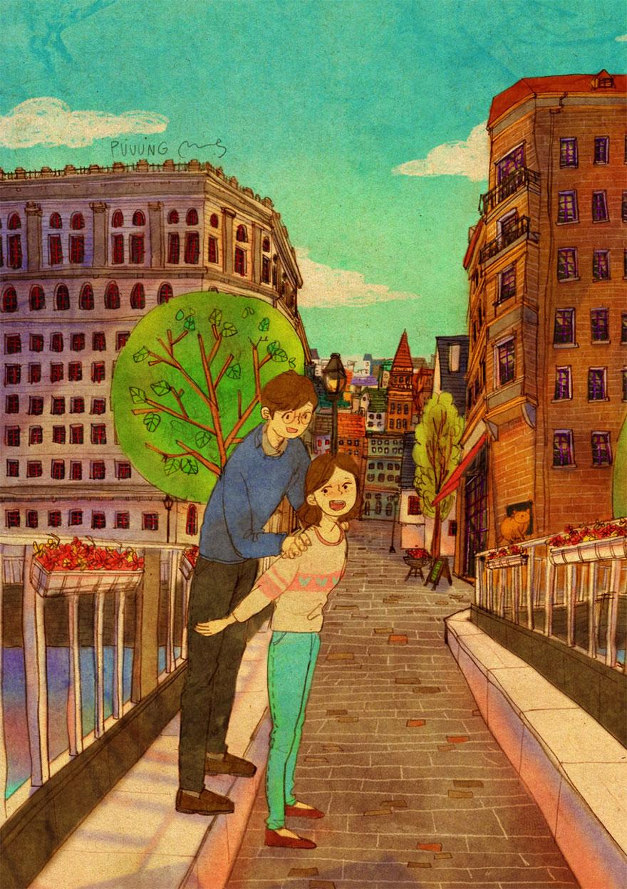 love-is-illustrations-korea-puuung-10-574fec5593b06__880