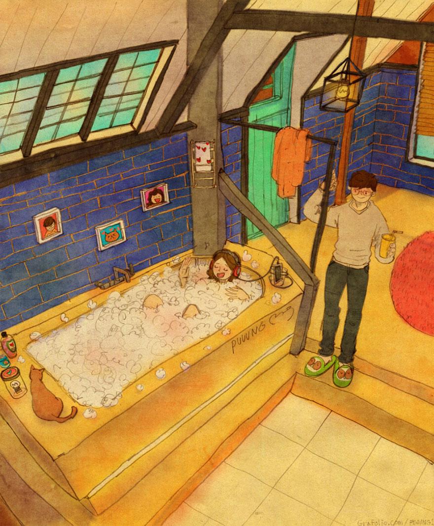 love-is-illustrations-korea-puuung-101-574fed68d2d07__880