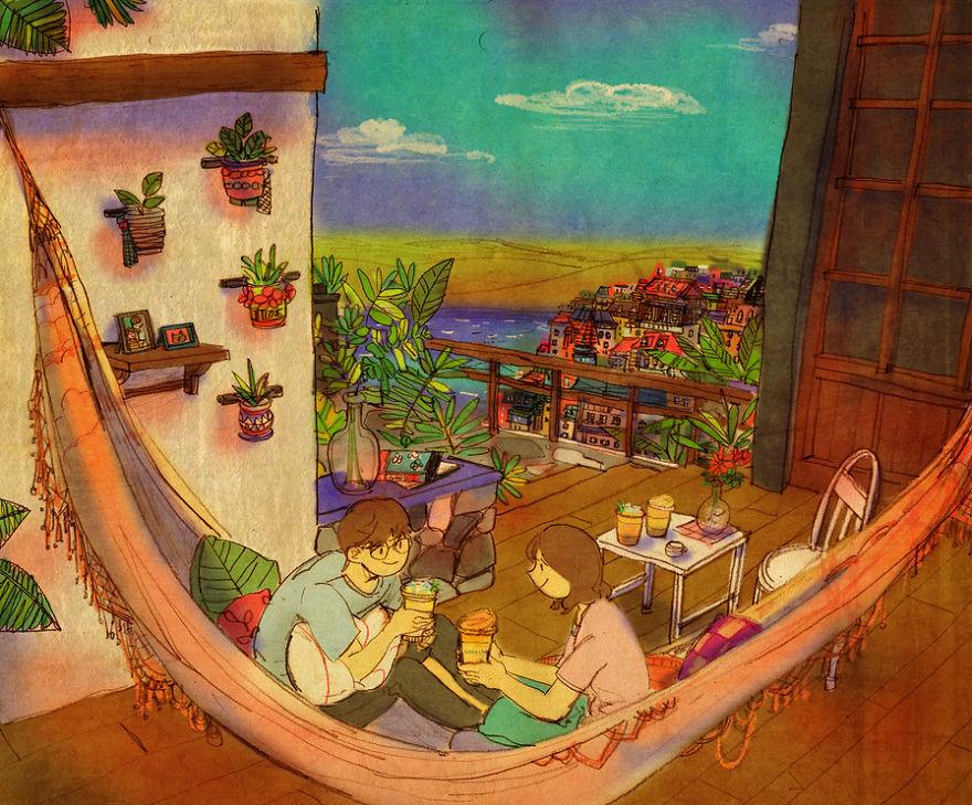 love-is-illustrations-korea-puuung-107-574fedb0ca41d__880