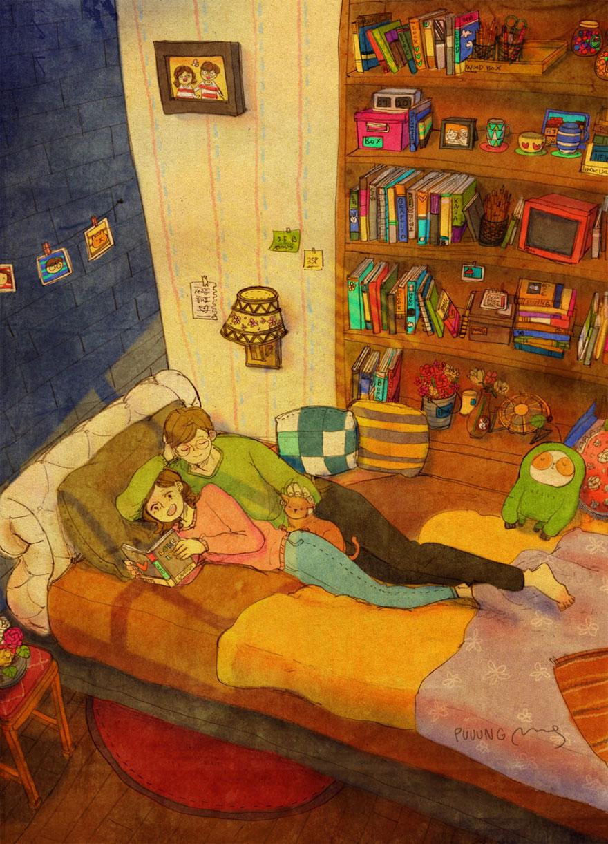 love-is-illustrations-korea-puuung-11-574fec58a7f54__880