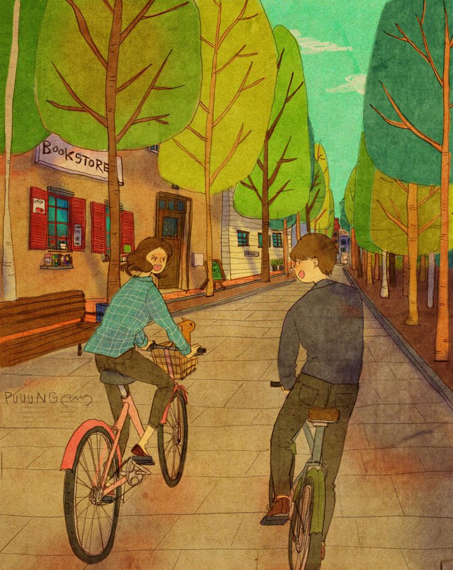 love-is-illustrations-korea-puuung-14-574fec6180f55__880