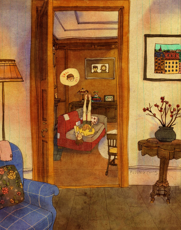 love-is-illustrations-korea-puuung-17-574fec6a8acb9__880