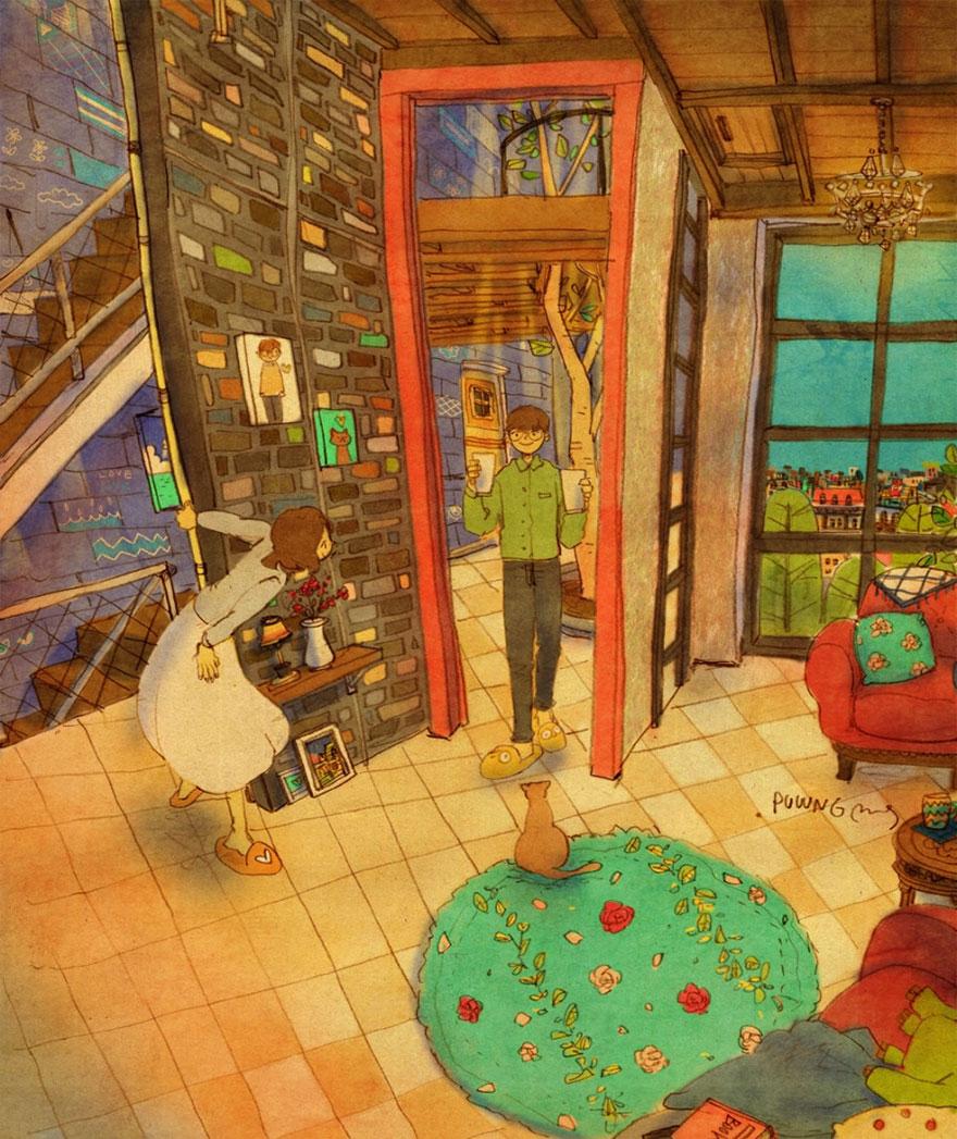 love-is-illustrations-korea-puuung-31-574fec927bdf3__880