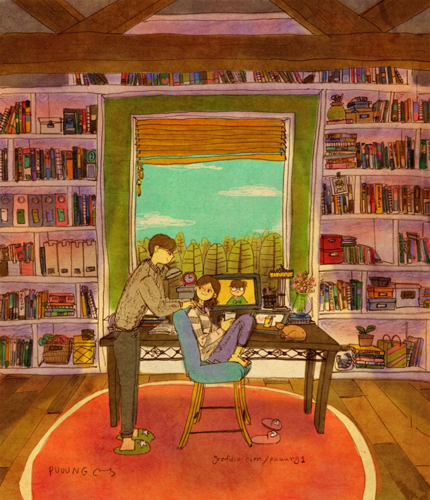 love-is-illustrations-korea-puuung-39-574fecaf9bb0b__880