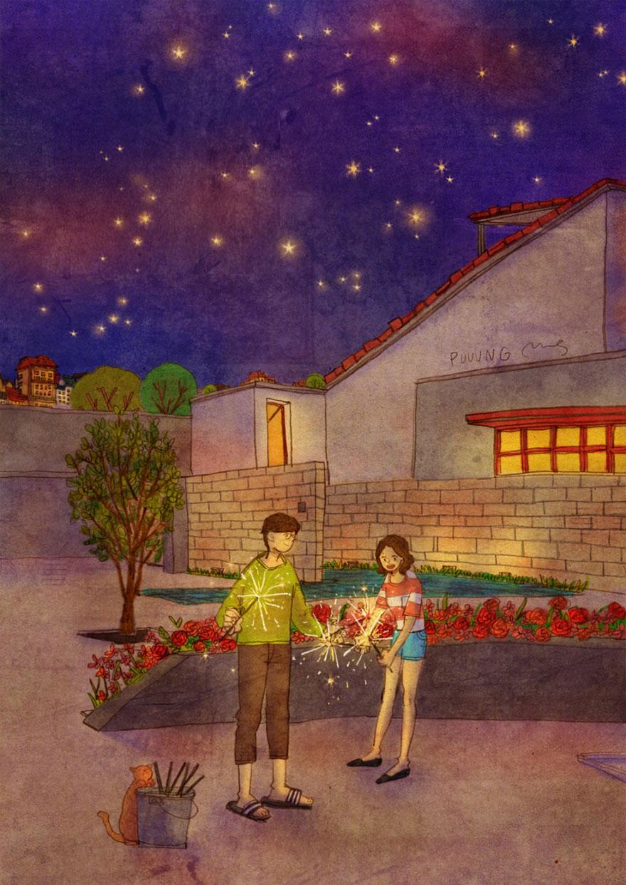 love-is-illustrations-korea-puuung-4-574fec3da2abf__880