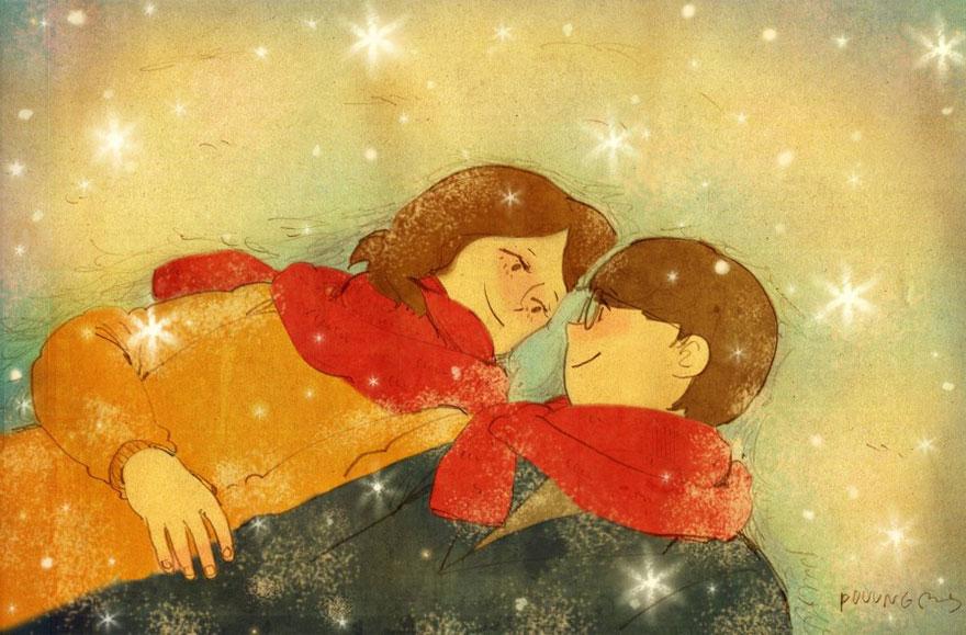 love-is-illustrations-korea-puuung-46-574fecc459b0a__880