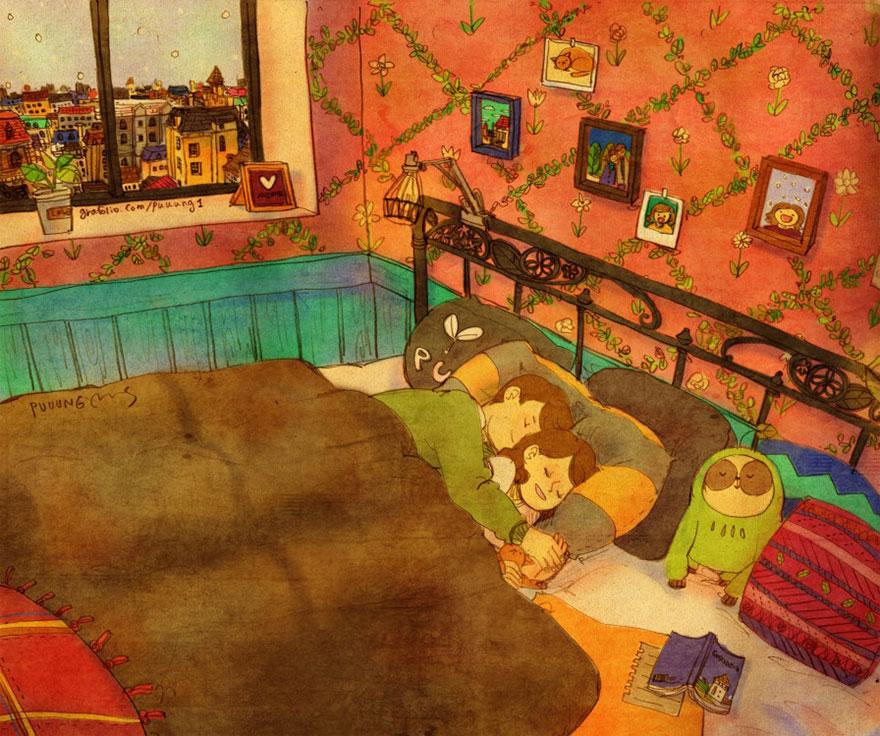 love-is-illustrations-korea-puuung-55-574fecdf75366__880