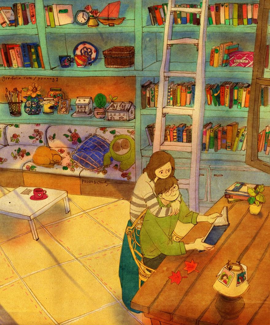 love-is-illustrations-korea-puuung-59-574feceb89759__880