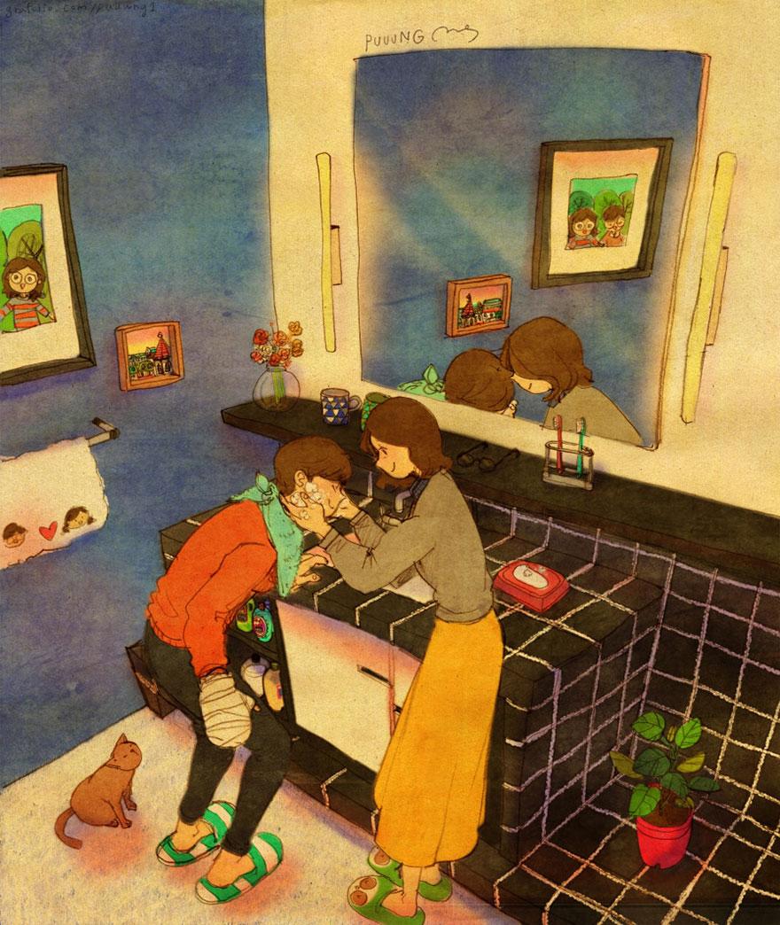 love-is-illustrations-korea-puuung-60-574feceea8c13__880