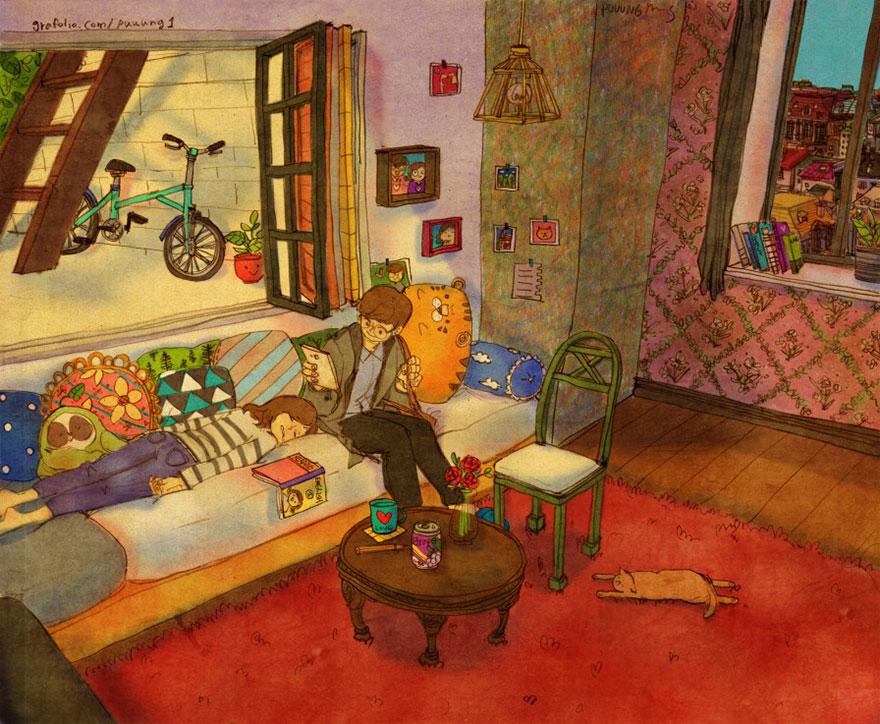 love-is-illustrations-korea-puuung-62-574fecf488905__880