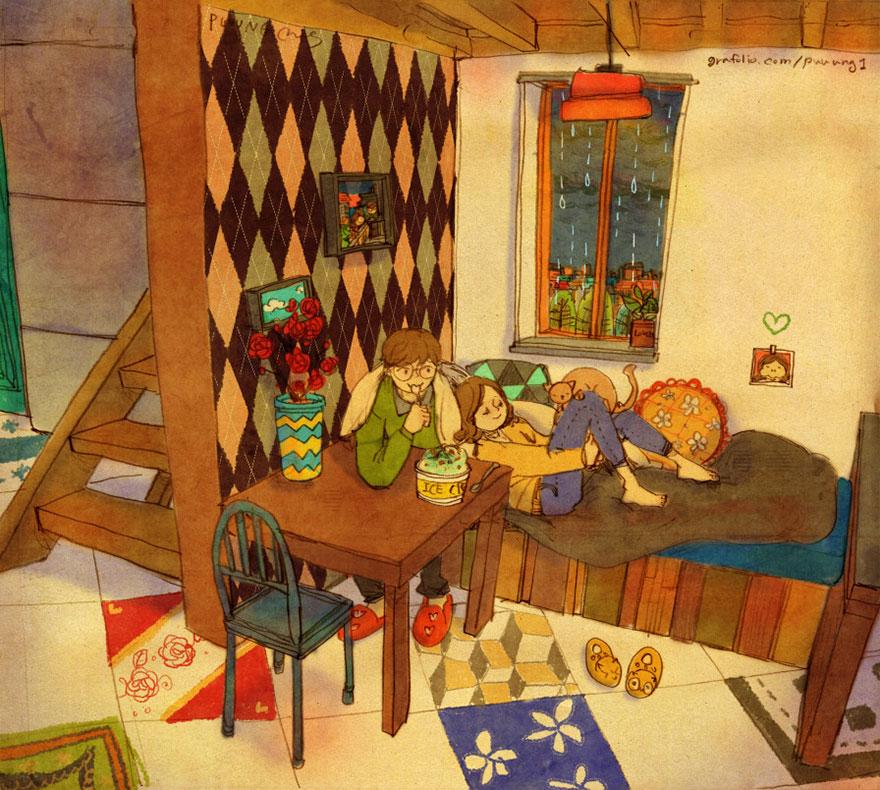 love-is-illustrations-korea-puuung-66-574fed00aca17__880