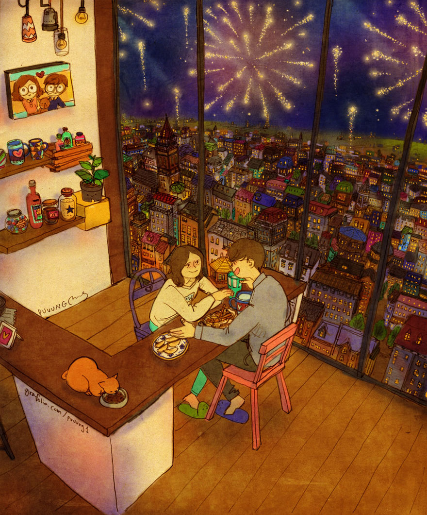 love-is-illustrations-korea-puuung-67-574fed0405481__880
